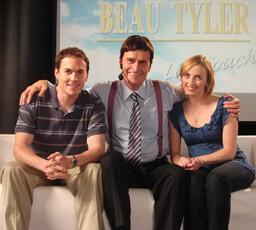 Beau-Tyler1